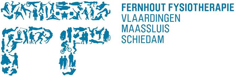 Fernhout Fyiotherapie